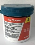 GS Grease 3