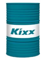 KIXX 200L