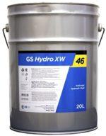 kixx hydro xw46 20l