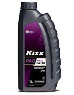 Kixx Pao 5w30 1л